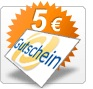 computeruniverse net coupon 5 euro