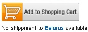 No shippment to Belarus available